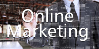 Inbound Marketing Outbound Marketing